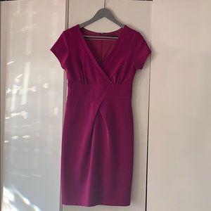 Tiana B. Dress